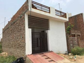 715 sqft, 2 bhk IndependentHouse in Builder HOUSE Shiv Puri Colony, Ambala at Rs. 16.0000 Lacs