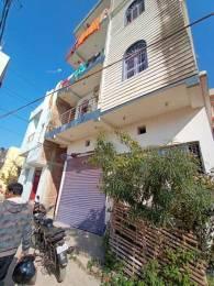 1500 sqft, 5 bhk IndependentHouse in  Kanaujee City Khemnichak Road, Patna at Rs. 1.2000 Cr