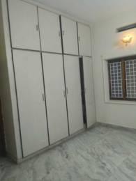 1500 sqft, 3 bhk Apartment in Builder SMITHA TOWERS Acharya Ranga Nagar, Vijayawada at Rs. 22000