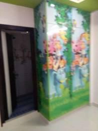 1720 sqft, 3 bhk Apartment in Builder Project Amaravathi, Guntur at Rs. 55.0400 Lacs