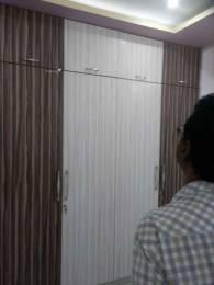 1830 sqft, 3 bhk Apartment in Builder Project NRI Hosptial Road, Guntur at Rs. 58.5600 Lacs