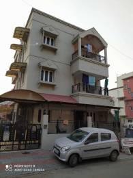 3501 sqft, 9 bhk Villa in Builder JAGRUTI PARK SOCIETY SECTOR 30 Sector 30, Gandhinagar at Rs. 1.4500 Cr