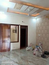 1078 sqft, 2 bhk Apartment in Bajwa Sunny Enclave Prince City Sector 123 Mohali, Mohali at Rs. 25.9000 Lacs