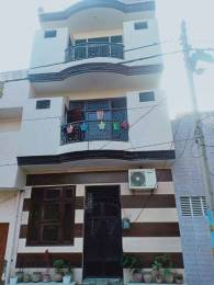 4520.838 sqft, 3 bhk IndependentHouse in Builder Project Sector 4, Meerut at Rs. 36.0000 Lacs