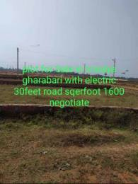2000 sqft, Plot in Builder Project Trisulia, Cuttack at Rs. 20.0000 Lacs