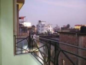 620 sqft, 2 bhk Apartment in Builder Project Belghoria, Kolkata at Rs. 7700