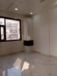 1400 sqft, 3 bhk BuilderFloor in Property NCR Indirapuram Builder Floors Indirapuram, Ghaziabad at Rs. 46.7500 Lacs