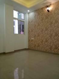 1400 sqft, 3 bhk Apartment in Property NCR Indirapuram Builder Floors Indirapuram, Ghaziabad at Rs. 58.9500 Lacs
