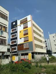 2600 sqft, 3 bhk Apartment in Builder adhitya heights Kanuru, Vijayawada at Rs. 33000