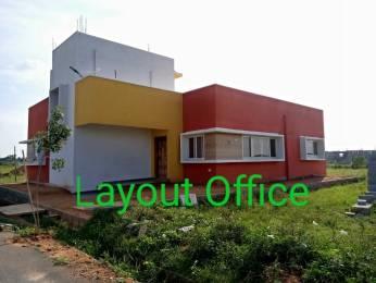 1350 sqft, 2 bhk Villa in Builder Balaji nagar Kelamangalam Road, Hosur at Rs. 34.0000 Lacs