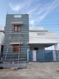 436 sqft, 1 bhk Villa in Builder Project Mettupalayam, Coimbatore at Rs. 15.0000 Lacs