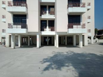 1480 sqft, 3 bhk Apartment in Builder Shubh Aagman fatehabad road, Agra at Rs. 44.4000 Lacs