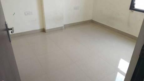 1100 sqft, 2 bhk BuilderFloor in Builder Project Sodala, Jaipur at Rs. 9000