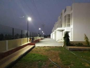 1200 sqft, 2 bhk Villa in Builder amrutyog Wai Taluka, Satara at Rs. 55.0000 Lacs