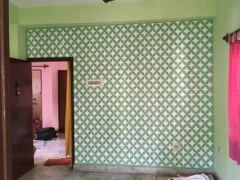 752 sqft, 2 bhk Apartment in Builder Project New Alipore, Kolkata at Rs. 14500