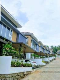 2150 sqft, 3 bhk Villa in Elite Meadows Amalanagar, Thrissur at Rs. 1.5600 Cr
