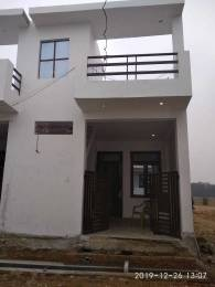 900 sqft, 2 bhk Apartment in Builder Nageshwarnath Jankipuram Extension, Lucknow at Rs. 24.0000 Lacs