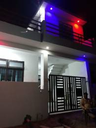 900 sqft, 2 bhk IndependentHouse in RK Park Ultima Sitapur Road, Lucknow at Rs. 24.0000 Lacs