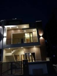 900 sqft, 3 bhk Villa in Pioneer Acme Heights Sector 126 Mohali, Mohali at Rs. 43.5000 Lacs