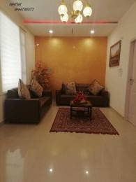 900 sqft, 1 bhk IndependentHouse in Pioneer Acme Heights Sector 126 Mohali, Mohali at Rs. 17.9000 Lacs