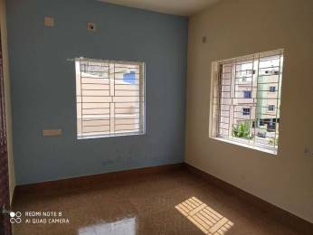 700 sqft, 2 bhk IndependentHouse in Builder Project Patia, Bhubaneswar at Rs. 10000