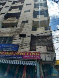 556 sqft, 1 bhk Apartment in Builder Project Dilsukh Nagar, Hyderabad at Rs. 9000