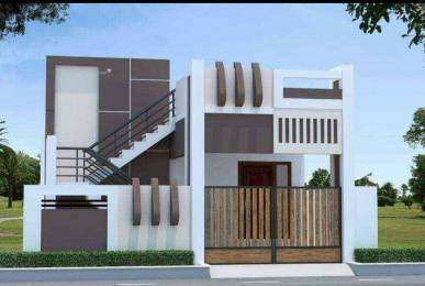 1250 sqft, 3 bhk IndependentHouse in Builder Golf Green City Santoshi Nagar, Raipur at Rs. 33.0000 Lacs