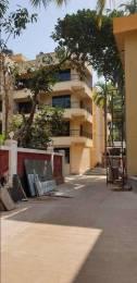 711 sqft, 1 bhk Apartment in Rajesh 54 Anandwan Sankul Vengurla, Sindhudurg at Rs. 28.0000 Lacs
