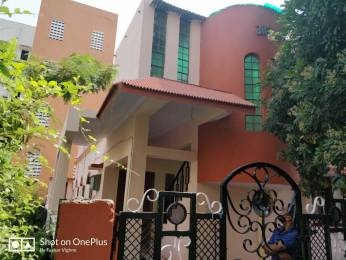 1500 sqft, 3 bhk IndependentHouse in Builder Project Manish Nagar, Nagpur at Rs. 68.0000 Lacs