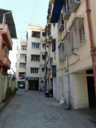 1200 sqft, 3 bhk Apartment in Builder Project Chetla, Kolkata at Rs. 21000