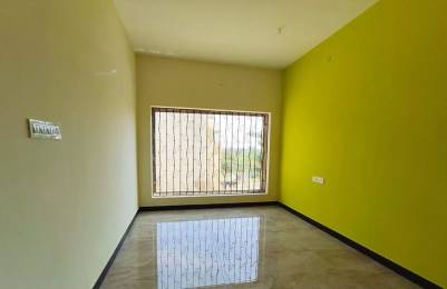1200 sqft, 3 bhk IndependentHouse in Builder Srija palms Channasandra, Bangalore at Rs. 55.0000 Lacs