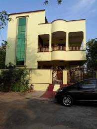 1200 sqft, 3 bhk IndependentHouse in Builder Project Padmaja Nagar Colony Road, Vijayawada at Rs. 15000