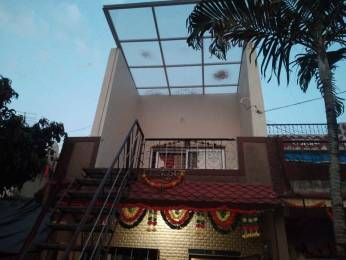 1411 sqft, 2 bhk Villa in Builder Project Nashik Road, Nashik at Rs. 61.0000 Lacs
