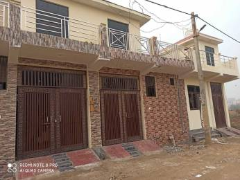 850 sqft, 2 bhk Villa in Builder Independent House Noida Extn, Noida at Rs. 25.0000 Lacs