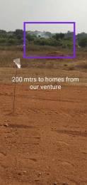 1089 sqft, Plot in Builder Project NH163, Warangal at Rs. 3.0500 Lacs