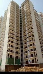 925 sqft, 2 bhk Apartment in Builder FUSION HOME Greater noida, Noida at Rs. 38.0000 Lacs