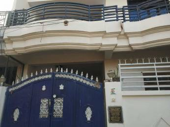 1250 sqft, 2 bhk IndependentHouse in Builder Project Nehru Park Road, Allahabad at Rs. 7000