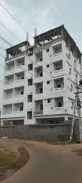 1100 sqft, 2 bhk Apartment in Builder Sri varshini enclave Gopalapatnam, Visakhapatnam at Rs. 38.0000 Lacs