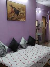 1200 sqft, 2 bhk Apartment in Builder Ambika Apartment Hirapur, Dhanbad at Rs. 33.0000 Lacs