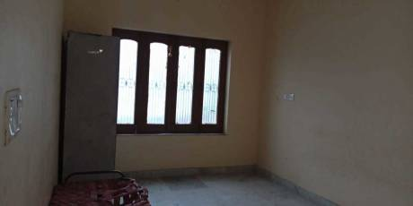 500 sqft, 2 bhk IndependentHouse in Builder Only for rent two room set Mayakund Road, Rishikesh at Rs. 8000