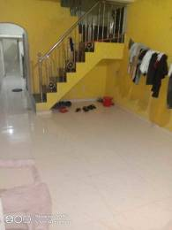 1085 sqft, 3 bhk IndependentHouse in Builder AJANTA ROW BUNGLOW Pathardi Phata, Nashik at Rs. 15000