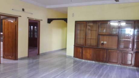 2000 sqft, 3 bhk IndependentHouse in Builder durgahouse Patamata Vijayawada, Vijayawada at Rs. 38000