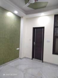 850 sqft, 2 bhk BuilderFloor in Builder Project Ghaziabad, Ghaziabad at Rs. 35.0000 Lacs
