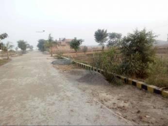 2000 sqft, Plot in Builder Project Jhusi, Allahabad at Rs. 16.0000 Lacs