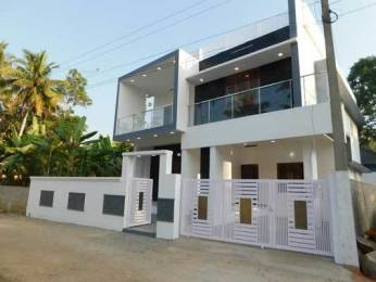 2000 sqft, 4 bhk IndependentHouse in Builder Project Peyad, Trivandrum at Rs. 78.0000 Lacs