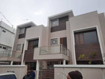 2500 sqft, 3 bhk IndependentHouse in Builder Project Canal Road, Dehradun at Rs. 95.0000 Lacs
