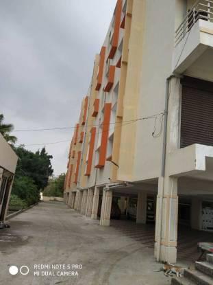 1250 sqft, 2 bhk Apartment in Sohan Venkatarama Apartments Gollapudi inactive1, Vijayawada at Rs. 12000