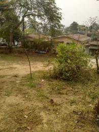 5760 sqft, Plot in Builder Project Jyoti Nagar, Guwahati at Rs. 1.6000 Cr