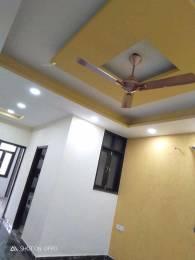 1000 sqft, 3 bhk BuilderFloor in Builder Project Indirapuram, Ghaziabad at Rs. 55.0000 Lacs