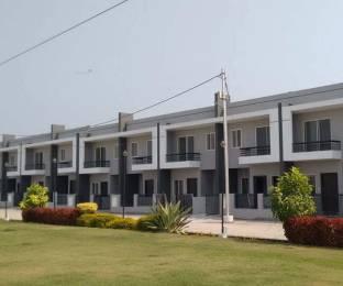 3500 sqft, 9 bhk IndependentHouse in Builder Shree Krishna Kunj Bhanwarsala near TCS circle Indore Bhawrasla, Indore at Rs. 25000